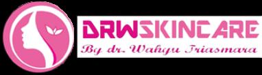 Drw Skincare by dr. Wahyu Triasmara