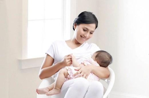 Cream Pemutih Wajah Ibu Menyusui by Drw Skincare